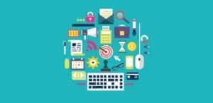 Read more about the article 3 Best Productivity Tools For Small Businesses