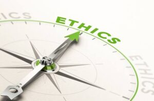 Read more about the article 3 Ways To Increase Sales With Good Business Ethics