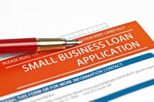 Read more about the article 3 Ways To Source For Business Loans