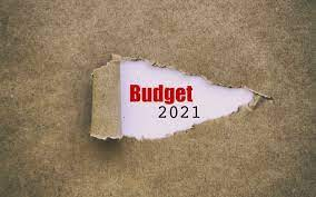 Read more about the article Here is how the Federal budget 2021 will affect you, Please read.