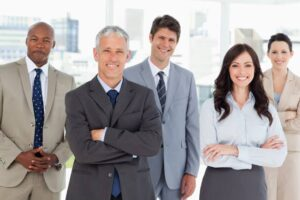 Read more about the article How To Hire The Right Team For Your Business