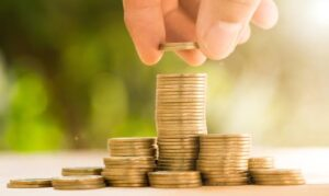 Read more about the article How To Manage Your Small Business Finances
