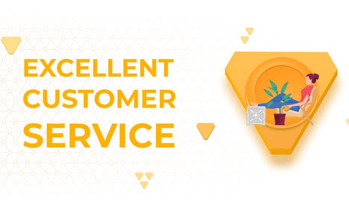 Read more about the article How To Offer Excellent Customer Service