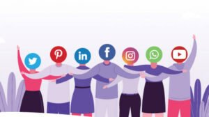 Read more about the article Lead Generation Tactics For Social Media
