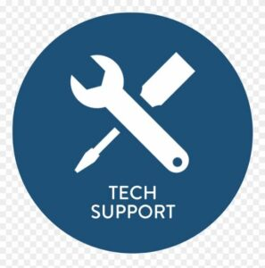 Read more about the article Why Is IT Support Necessary For Small Businesses