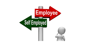 Read more about the article Employed vs Self-employed; Which Is Better?